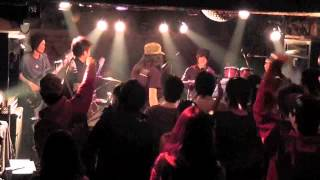 4.You know I am a liar(新曲) 5.夢を見るんだ(新曲) 6.ウララ 来て...