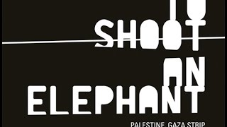 DISPARAR A UN ELEFANTE - To shoot an elephant