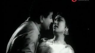 Dorikithe Dongalu Songs - Egurutunnadi - NTR - Jamuna