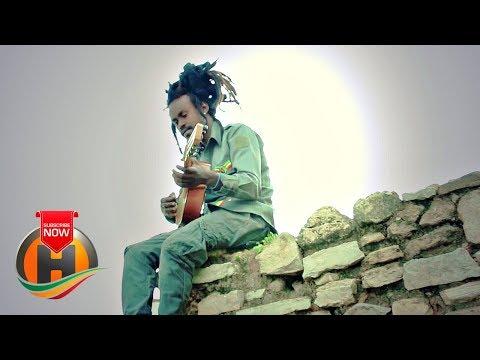 Yared Mekonnen – Neberkugn Bante Bota – New Ethiopian Music 2019 (Official Video)
