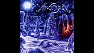 Wintersun - Starchild (Remaster)