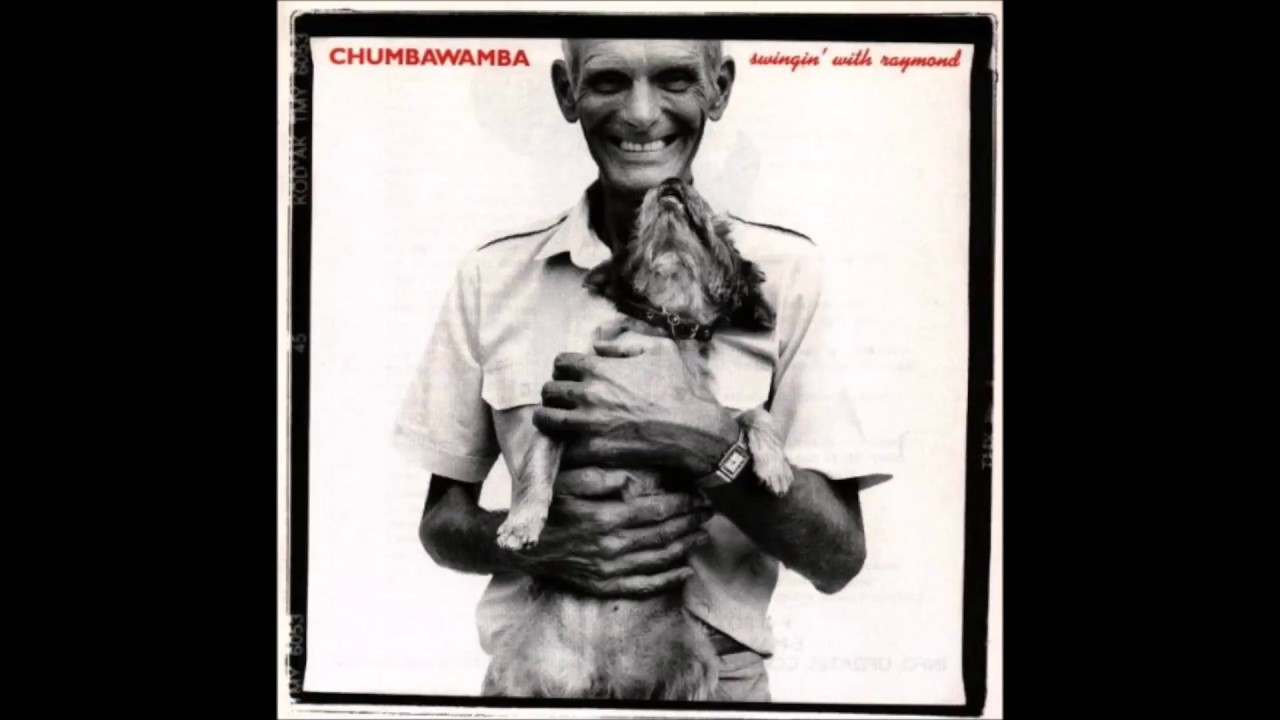 Movies for chumbawamba pissing the night away