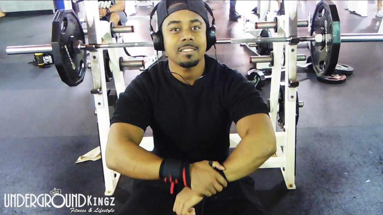 Good Benching Own Weight Part - 3: Bench Press Your Body Weight For Max Reps! 150lbs - YouTube