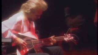MSG  - anytime (unplugged 92)