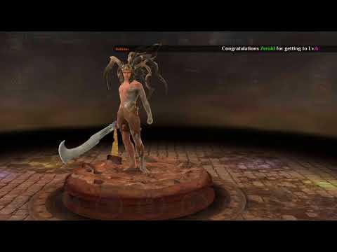 Final Fantasy Awakening Guide - Major Update Quick Preview