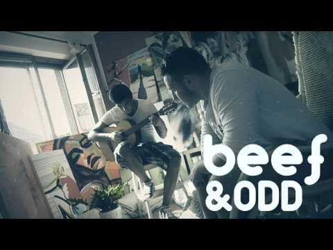 Beef & ODD - Řekni mi