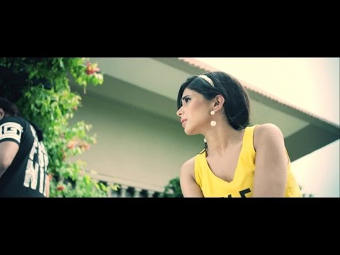 YUDHVEER Ft. PRIYANKA - OFF ROAD - LATEST PUNJABI SONG 2016 || MALWA RECORDS