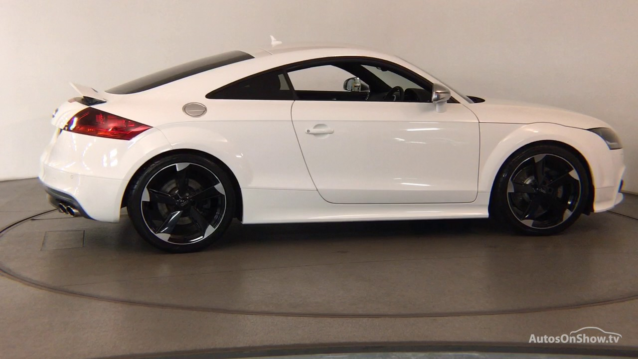 WM62VMF AUDI TT TTS TFSI QUATTRO BLACK EDITION WHITE 2012 ... on 2012 bmw 528i grey, 2012 mazda 6 grey, 2012 chrysler 200 grey, 2012 bmw 335i grey, 2012 chevrolet corvette convertible grey, 2012 honda accord coupe grey, 2012 hyundai veloster grey, 2012 scion tc grey, 2012 ford fusion grey, 2012 toyota corolla grey, 2012 ford taurus grey, 2012 jeep patriot grey, 2012 jeep grand cherokee grey, 2012 dodge avenger grey, 2012 hyundai accent grey, 2012 toyota highlander grey,