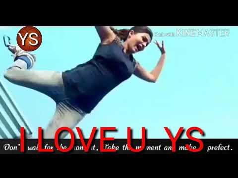 Mumtaz Molai New Album 28 2018 Ys I Love U