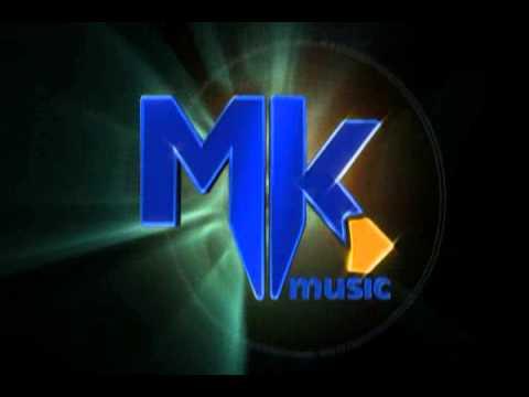 logo da mk youtube