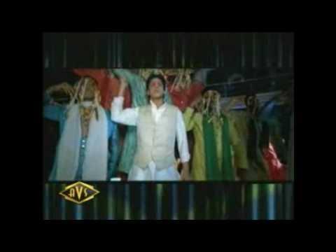 #Легендами осени #Shahrukh Khan @iamsrk #Sushmita Sen #Dulha Mil Gaya/ Разыскивается жених