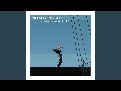 nelson rangell introduction to america