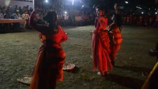 BD Small Girls Dance 1