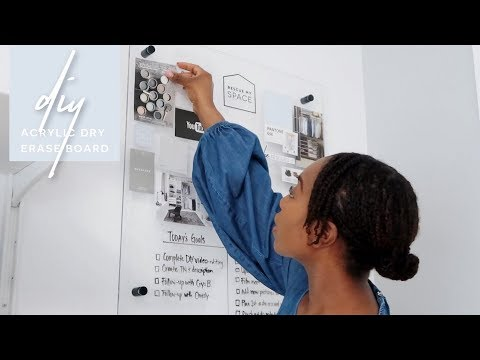 diy-acrylic-dry-erase-board-|-judi-the-organizer