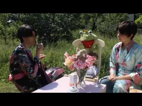 Attack on Bloopers & BTS: Boarding School 3