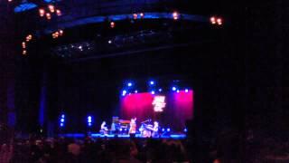 Corea, Clarke & White - All Blues - Live São Paulo 2012