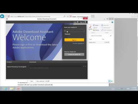 adobe photoshop cs6 software free download full version for windows 8