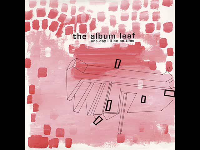 the-album-leaf-in-between-lines-theimplosiveduck