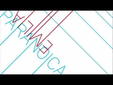 Redrum Alone - Emilia Paranoica