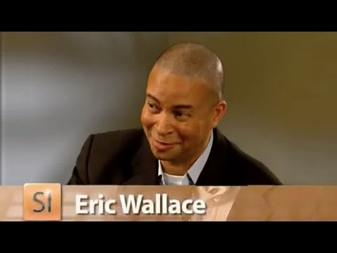 Significant Insights With Eric Wallace, Ph.D.