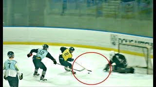 Using a STRAIGHT CURVE from 1911 VS.  BEERLEAGUERS