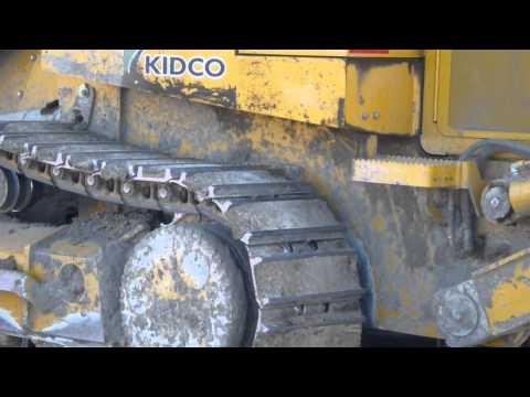 The Amazing John Deere 755K - Nhạc Mp3 Youtube