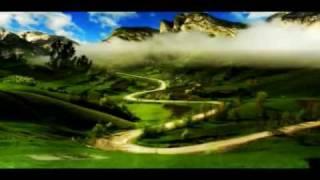 Way to Heaven Reiki Music
