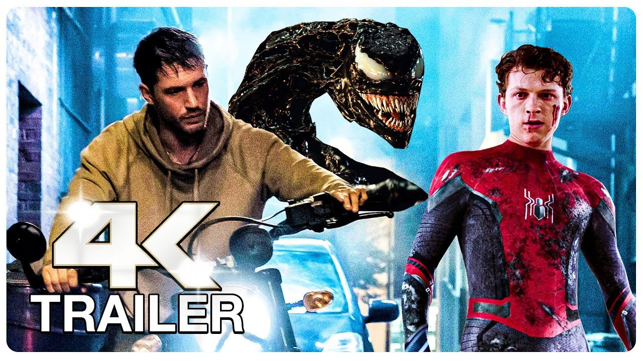 Download BEST UPCOMING MOVIE TRAILERS 2021