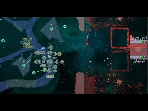 Particle Fleet: Emergence | Story Mission 16 - Duty (Finale!) | The End