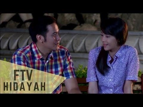 FTV Hidayah 132 - Anakku Korban Mantanku