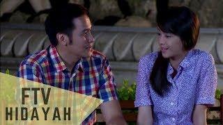 Download Video FTV Hidayah - Anakku Korban Mantanku MP3 3GP MP4