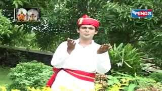 Jaisha Tya Yamuna Ganga - Panduranga Marathi Bhajan