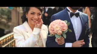 видеооператор на свадьбу, свадебная видеосъемка, видеосъемка свадьбы wedfamily.ru(, 2016-02-04T15:28:55.000Z)