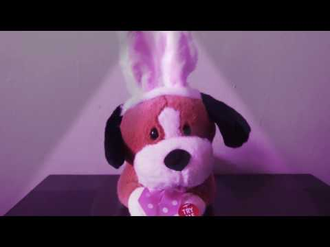 easter-dog-singing-dancing-electronic-plush-doll-doggy-puppy-happy-easter-lucky-lion-bear-toys
