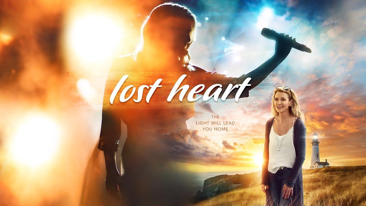 Download Lost Heart (2020) | Full Movie | Melissa Anschutz | Don Most | Victoria Jackson