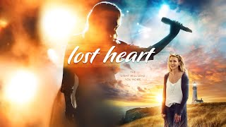 Hannah, a burnt out, mega-music star, returns to her small northern michigan hometown of lost heart, for estranged father's funeral. there she will confr...