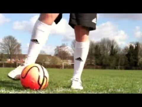 Trik Sempurna Melewati Lawan Dalam Futsal