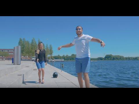 Смотреть клип Youcef Shems Feat. Ramos - Mayemi