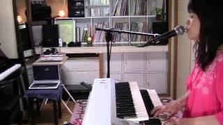 札幌 南区 澄川 ピアノ・ヴォーカル・ピアノ弾き語り教室 ヤマハ サウン...