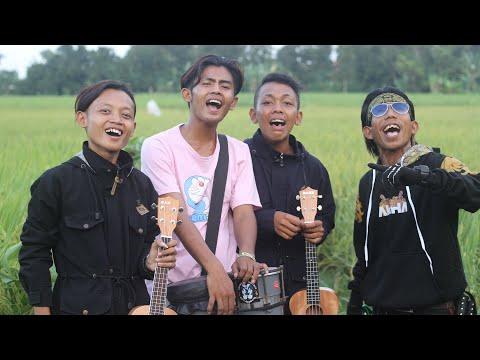 Pengamen Jalanan | Bukan Aku Tak Cinta | Lagu Malaysia