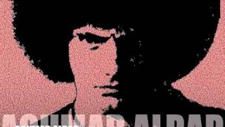"Video ACHMAD ALBAR - ""Laguku"" (1980) download MP3, 3GP, MP4, WEBM, AVI, FLV Oktober 2017"