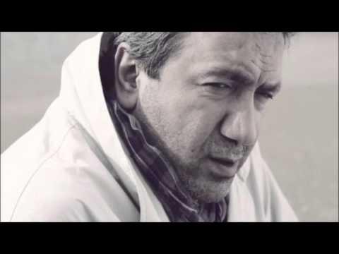 Mazlum Çimen - Gerekmez [Kızılbaş © 2009 Kalan Müzik ]