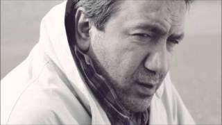 Mazlum Çimen - Gerekmez [ Kızılbaş © 2009 Kalan Müzik ]
