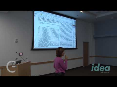 Sonia Martínez - Guidelines for Writing Literature Reviews