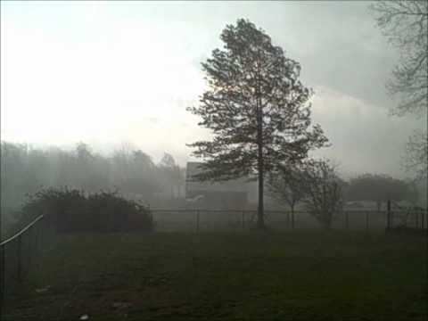 Joni Mitchell Stormy Weather
