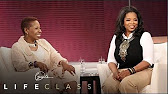 Iyanla's 90-Day Rule for Daddyless Daughters   Oprah's