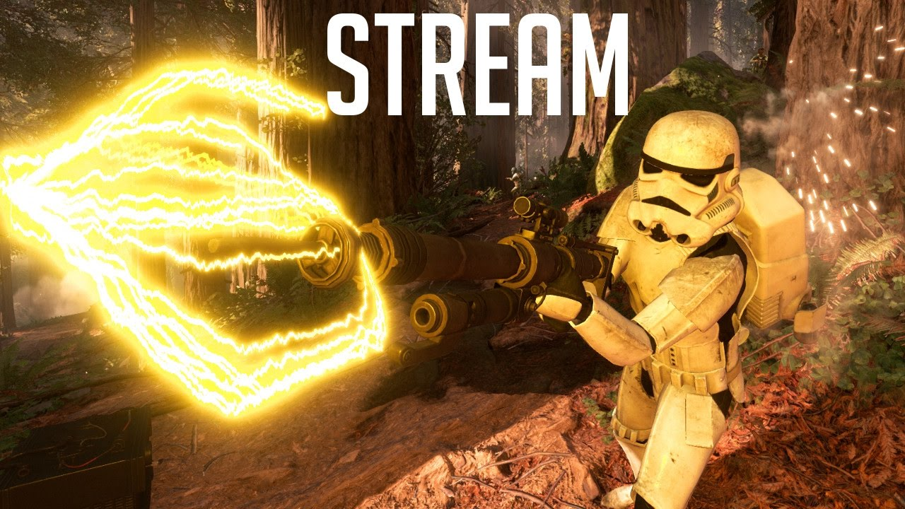 star wars 6 stream german