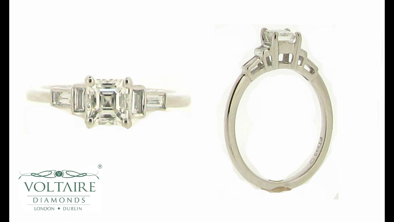 mwlr products asscher platinum cut ring in engagement diamond il edwardian fullxfull carat asher