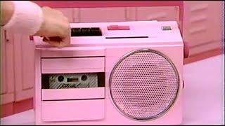 Video 80's Commercials Vol. 602 download MP3, 3GP, MP4, WEBM, AVI, FLV November 2018
