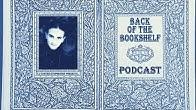 Back Of The Bookshelf Episode 1